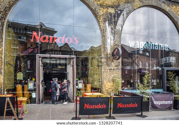 exterior-restaurant-west-hampstead-londo