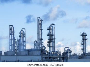 exterior tube of petrochemical industry