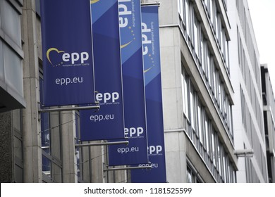 european people's party Images, Stock Photos & Vectors