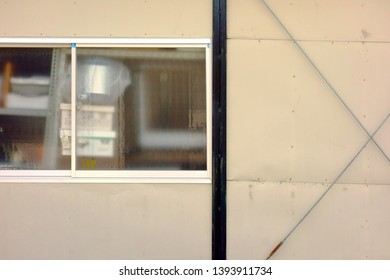 Prefabricated Wall Images, Stock Photos & Vectors | Shutterstock
