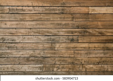 exterior weathered wooden wall pattern background