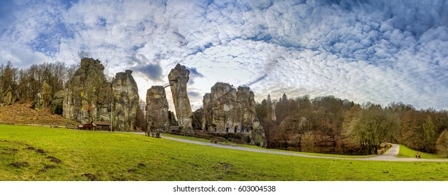 Detmold Images, Stock Photos & Vectors | Shutterstock