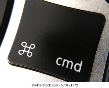 Command Key Images, Stock Photos & Vectors | Shutterstock