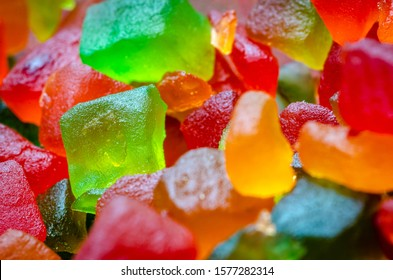 extreme-closeup-bunch-candied-fruits-260