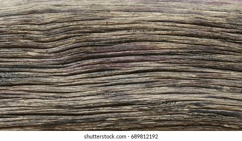 Extreme distressed weathered wood texture.
