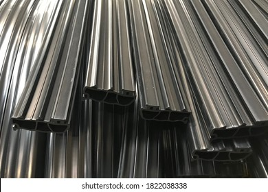 extruded rubber profiles cut to length