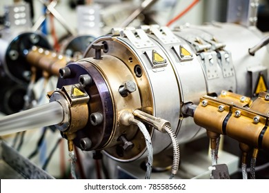 Extrusion Images Stock Photos Amp Vectors Shutterstock