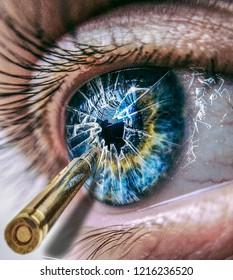 eye bullet edit