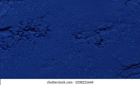 eye shadow pigment texture macro top view powder texture