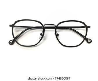 1185d6160cc Reading Glasses Images
