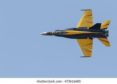F-18 Hornet, plane