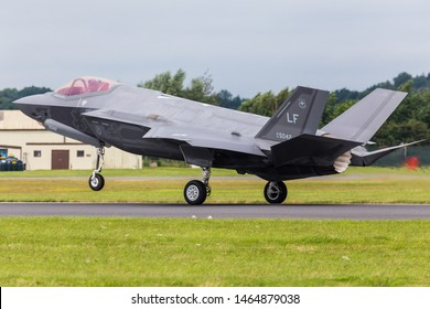 F-35a Images, Stock Photos & Vectors | Shutterstock