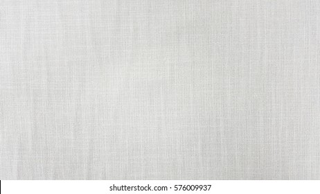 Fabric Background and Texture