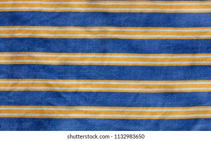 fabric and canvas texture