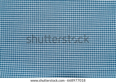 Fabric Closed Texture Background Fabric Structure Stock Photo Edit