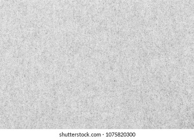 Fabric cotton carpet texture with blank soft material space for text and idea design. Clean wool pleat woven concept insert detail image, cover retro plain used for new decorative element background