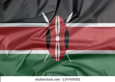 Maasai Spear Images, Stock Photos & Vectors   Shutterstock