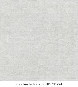 Fabric linen seamless background.