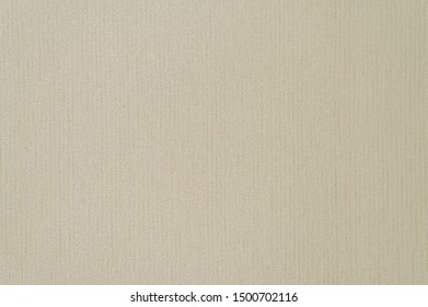 Fabric paper texture for text and  background