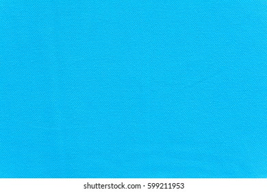 fabric pattern texture and background