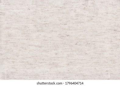 Fabric plot white grey background texture - Shutterstock ID 1796404714