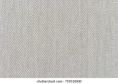 Fabric Sofa Texture Background Stock Photo Edit Now 759518500