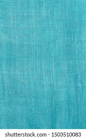 Fabric textile texture close up background