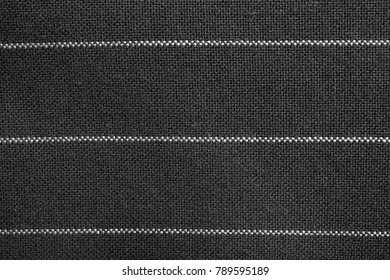 Fabric texture as background
