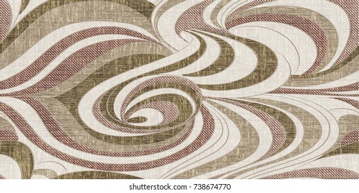 fabric texture background , marble wall , kitchen and bathroom tile , flower texture background