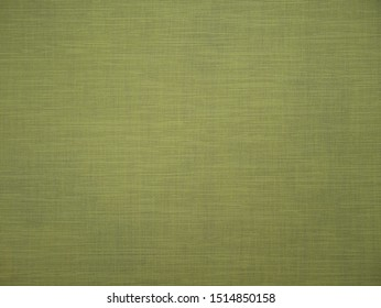 fabric texture background multi colored beautiful