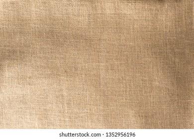 fabric texture burlap sackcloth