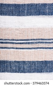 fabric texture, cloth background