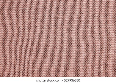 Fabric texture. Cloth knitted, cotton, wool background. For scrapbooking.