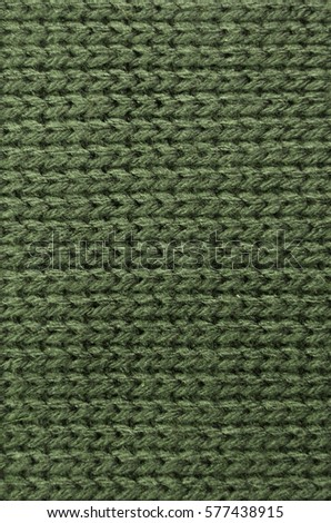 Fabric Texture Cloth Knitted Cotton Wool Stock Photo (Edit Now ... d48666a5c