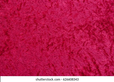 Fabric texture. Cloth knitted, velours background. For scrapbooking.
