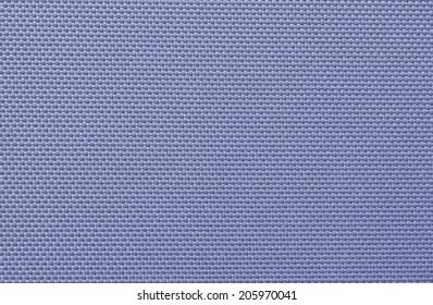 fabric texture. coarse canvas background - closeup pattern