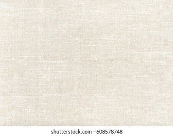 Fabric texture natural background