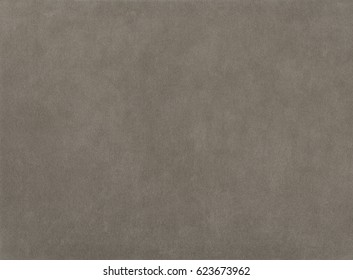 fabric texture velour background