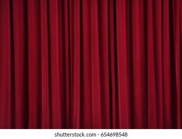 fabric Theater
