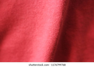 fabric weft Textures pink