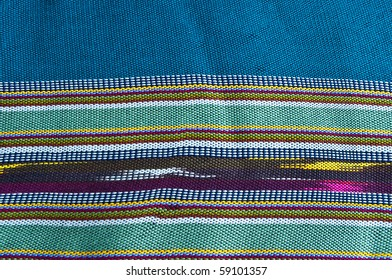 Fabric,texture,grid fabric texture,Background design