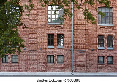 Dating Victoriaanse gebouwen