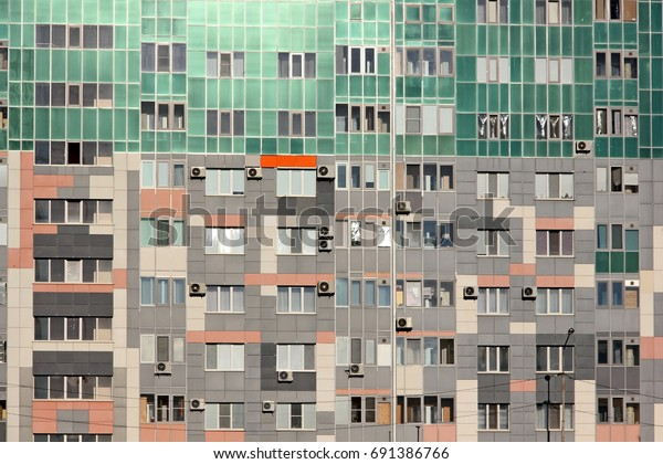 facade-new-highrise-buildings-windows-60