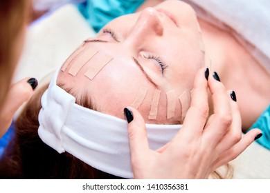 Imágenes, fotos de stock y vectores sobre Wrinkle Reduction