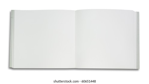 Face drawing  notebook for background and text