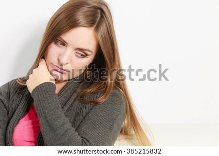 Girl anal shot xxx