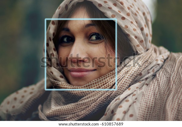 Face recognition. Biometric verification.