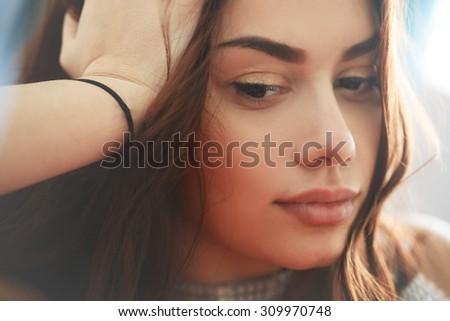 Teens with full lips valuable idea