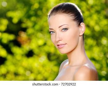Lebanon nude sexy girls