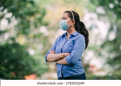 facemask for biosecurity virus proteccion